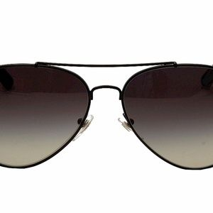 43b8c82695c1 Burberry Accessories - NWT Auth Burberry BE3086 Pilot Fashion Sunglasses